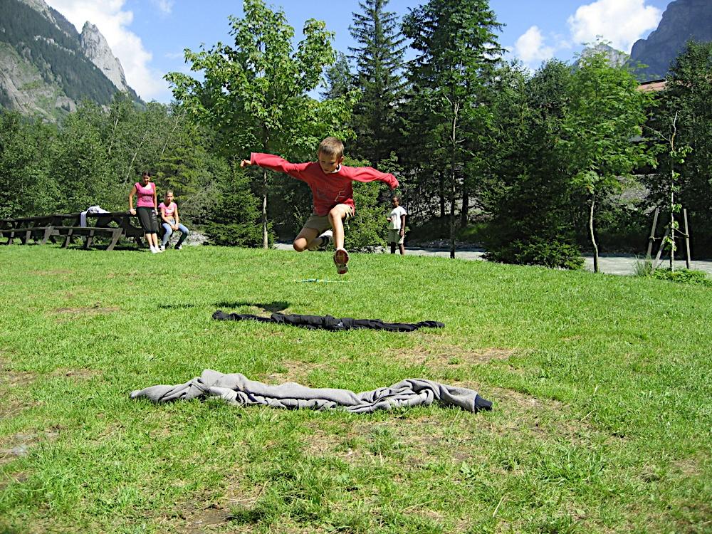 Campaments a Suïssa (Kandersteg) 2009 - IMG_3561.JPG