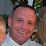 Mike Isaacson's profile photo