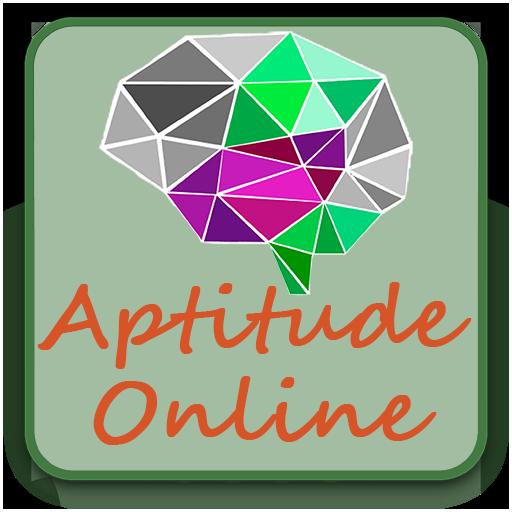 Competitive Exam Aptitude