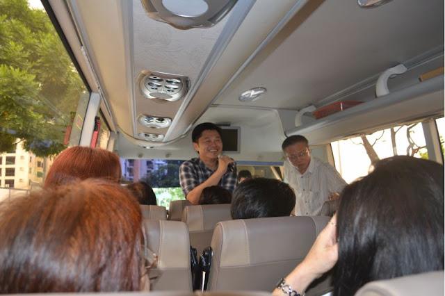 Trip- FS Practical May 2011 - DSC_0113.jpg