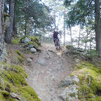 Trail & Technik jagdhof.bike (167).JPG