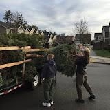 Christmas Tree Pickup - January 2016 - IMG_5731.JPG