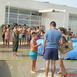 Dilluns Festes 2015 - DSCF8699.jpg