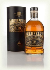 aberfeldy-16-year-old-whisky[1]