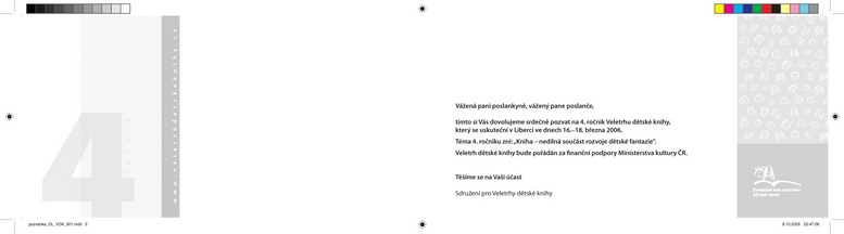 petr_bima_grafika_prani_oznameni_00007