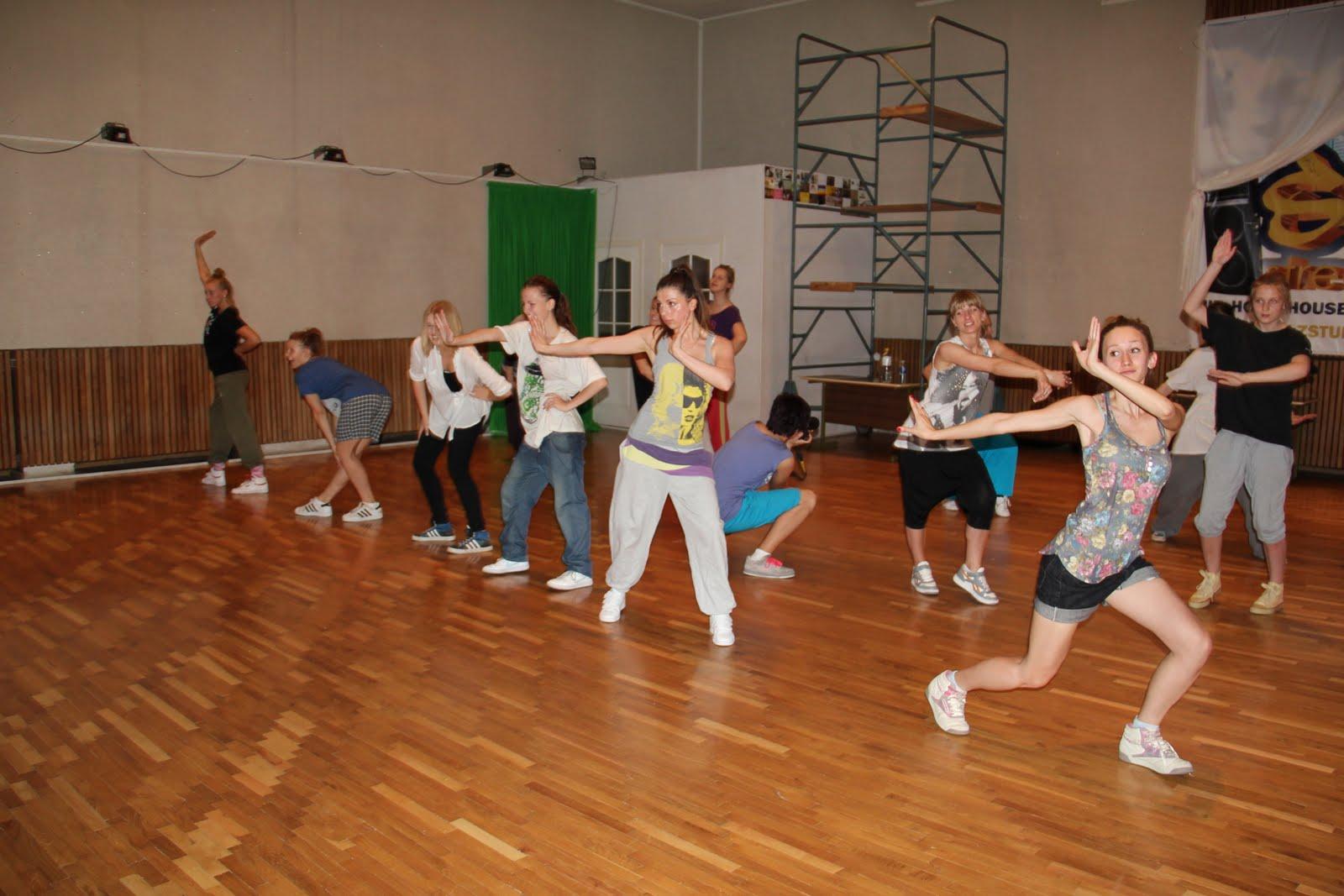 Workshopai su Detroit (Belarus) - IMG_9442.JPG