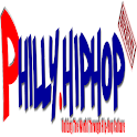 Philly.Hiphop Radio icon