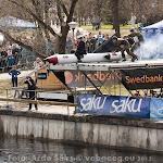 2013.05.05 Tartu Kevadpäevad 2013 - KARSUMM - AS20130505KP_942S.jpg