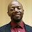 Marcus Dixon avatar image