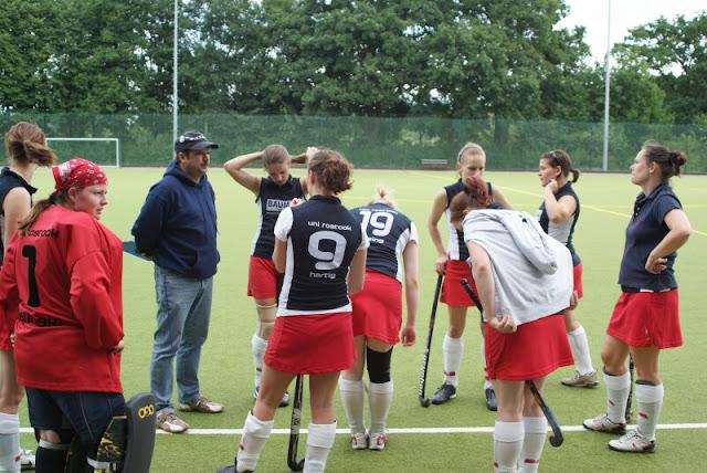 Feld 07/08 - Landesfinale Damen Oberliga MV in Güstrow - DSC02116.jpg