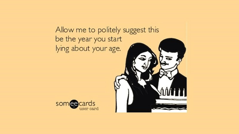 funny birthday quotes wishes facebook whatsapp (20)