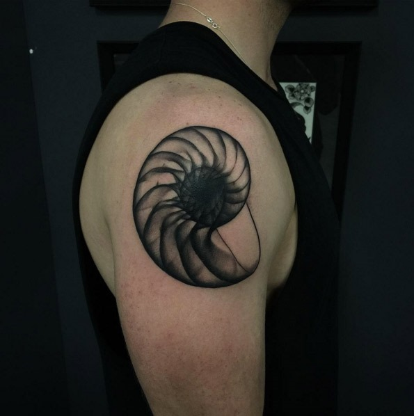 negrito_raio-x_shell_braço_de_tatuagem