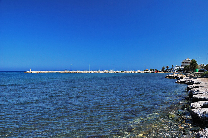 Larnaca01.JPG