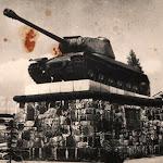 tank_002_n - 1956.jpg
