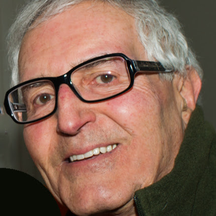 Richard Cooper