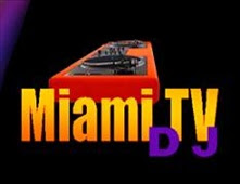 قناة ميامي دي جي بث مباشر