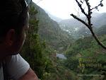 2005.06.01-03 - La Gomera
