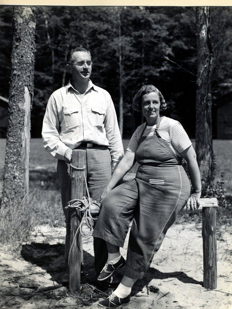 1940 Little Wohelo