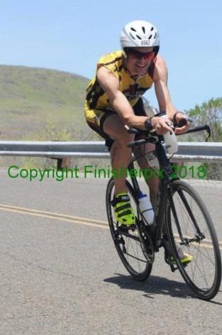 [180506_wildflower_olympic_troy_bike2%5B4%5D]