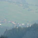 Belianské Tatry (12) (800x600).jpg