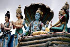 Sri Srinivasa Perumal