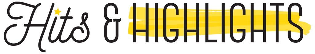 [HitsHighlights%5B4%5D]