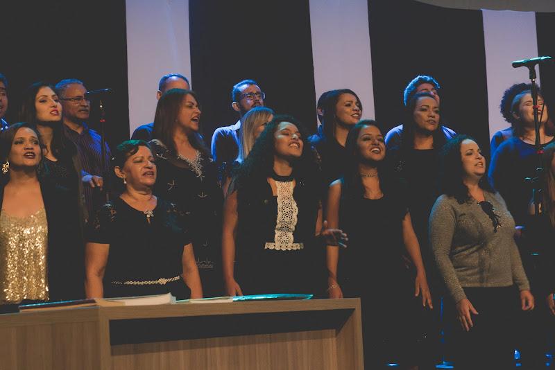 20171217-MusicalNatal-425