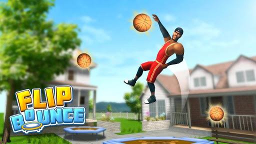 Flip Bounce 1.1.0 screenshots 16