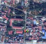 Bán đất  Thanh Xuân, tổ 24 ngõ 133 đường Khương Hạ mới, Chính chủ, Giá 800 Triệu, Liên hệ, ĐT 0989316722