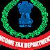 शुरू हो गयी इनकम टैक्स विभाग की नई वेबसाइट, मिलेंगे कई खास फीचर्स