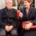 الرئيس النمساوي يعفو عن 14 سجينا بمناسبة عيد الميلاد