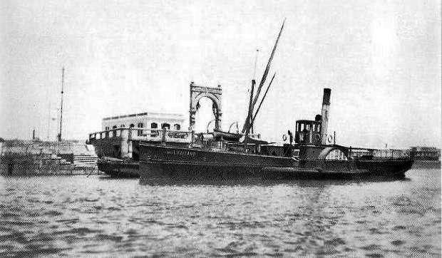 [Luzitano-no-Montijo-19286]