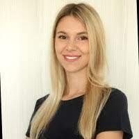 Ivana Milinkovic Net Worth, Income, Salary, Earnings, Biography, How much money make?