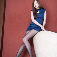 [Beautyleg]2015-02-19 No.1097 Lucy 0031.jpg