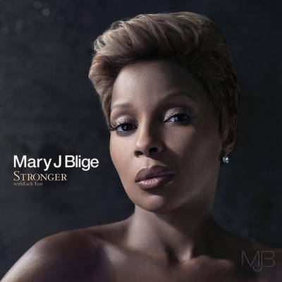 Mary-J.-Blige-Stronger-With-Each-Tear-2009-Front-Cover-26186.jpg