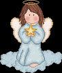 gbi_memorialset_angel1e.jpg