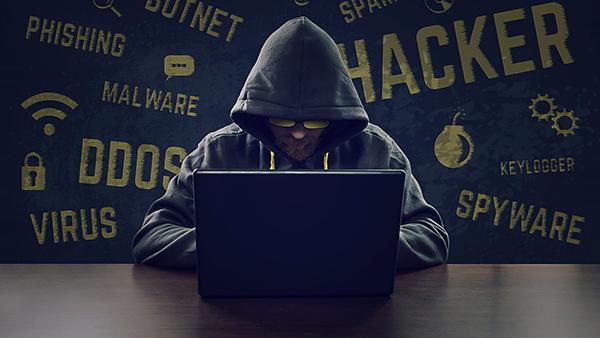 Các cách Hacker dùng để Hack Facebook của bạn và cách khắc phục ?