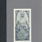 """Karol Wilhelm Schmidt """"Dokładna nauka warzenia piwa"""" (reprint wydania z 1830 roku), Volumina.pl, Szczecin 2012.jpg"""