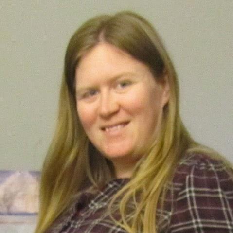 Christine Kelley