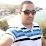 aymen amri's profile photo