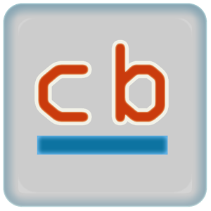 Cricbet app - Get unlimited Rs. 5 recharge by Reffering friend