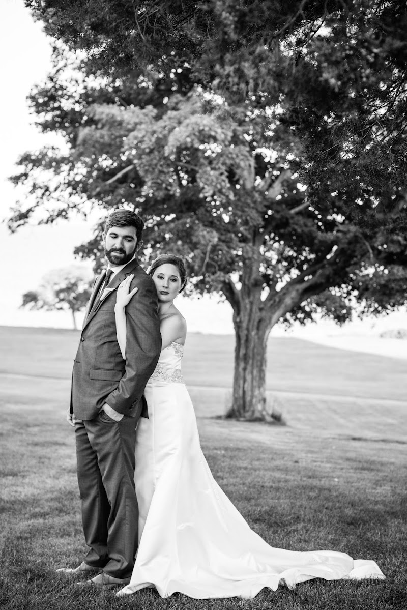 Sarah and Evan - Blueflash Photography 370.jpg