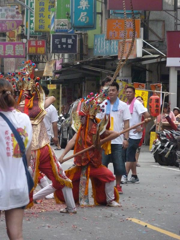 Ming Sheng Gong à Xizhi (New Taipei City) - P1340029.JPG