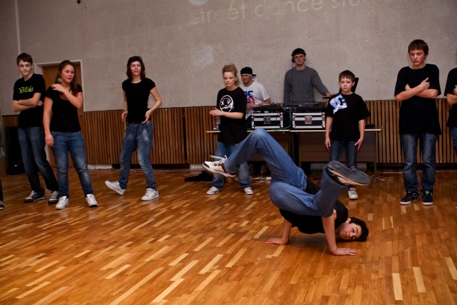 Xmas Jam at SkillZ Vilnius - IMG_7326.jpg
