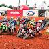 Anthony Rodriguez vence corrida da MX1 na abertura do Brasileiro de Motocross