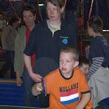 2009 Koninginnedag - CIMG1637.JPG