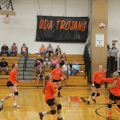 Volleyball-Nativity vs UDA - IMG_9537.JPG