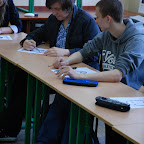 Warsztaty dla uczniów gimnazjum, blok 5 18-05-2012 - DSC_0260.JPG