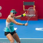 Yaroslava Shvedova - 2015 Prudential Hong Kong Tennis Open -DSC_2874.jpg