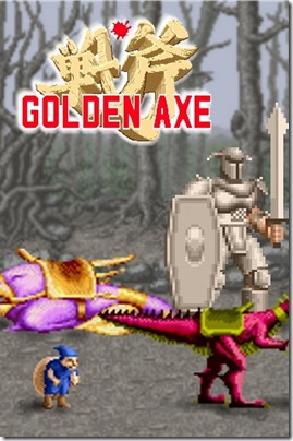 golden-axe-img
